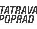 Tatravagónka-Poprad