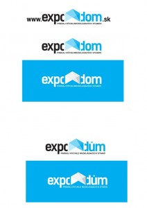 expodom-logo-paths