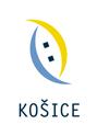 kosice-logo