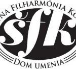 logo-SfK-new-200x135